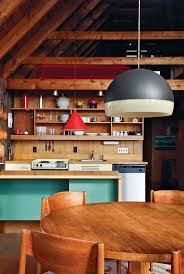 Prefabricated Office Style 126 Best Cabins Images On Pinterest Architecture Small Houses
