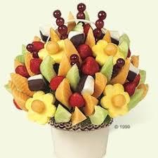 fruit arrangements nj edible arrangements gift shops 442 lacy rd forked river nj