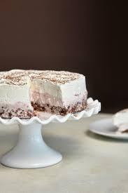Halloween Ice Cream Cake by Rice Krispies Ice Cream Cake Recipe Recipe Chowhound