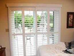 Lowes Patio Door Installation Windows With Built In Blinds Reviews Sliding Patio Doors Lowes