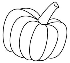 coloring pages pumpkin color page pumpkin color sheets for