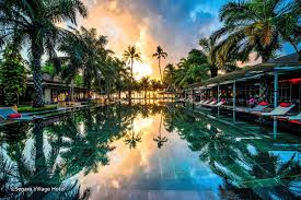 top 10 hotels in sanur best places to stay in sanur