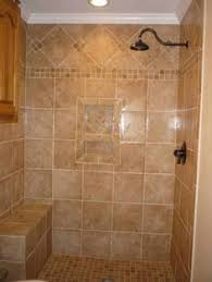 best of ideas remodel bathroom tub and how to remodel my bathroom