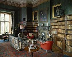 406 best english interiors of castles and stately homes images on