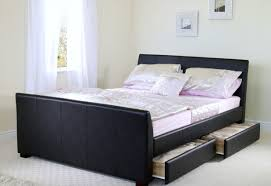 white metal twin headboard mattress queen bed set cool beds for couples bunk beds for girls