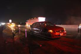 nissan altima us news merge mishap sends car spinning on rain soaked freeway u2013 st george