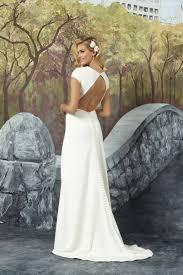 justin alexander wedding dress 8928 bluebelle bridal co