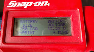 lexus key battery ls430 need help battery is being drained at 4 8 amps with the car off