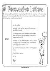 dear principal please more recess writing prompts principal