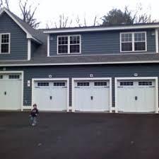 Hudson Overhead Door Unlimited Overhead Service 15 Photos Garage Door Services 14