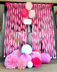 baby showers for girl baby shower girl ideas diy baby shower gift ideas