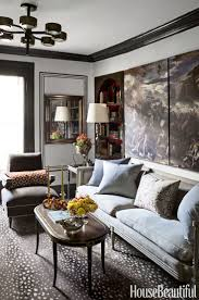 Steven Sclaroff by 388 Best Family Rooms Dens Images On Pinterest Living Spaces