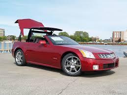 cadillac xlr hardtop convertible cadillac xlr 2012 cadillac xlr 2012