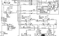 1994 jeep grand fuse diagram images of 1994 jeep grand fuse diagram wiring diagram