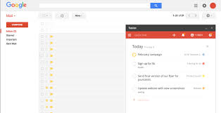 What Is Flagged Email Todoist Your Email U2013 Todoist Help