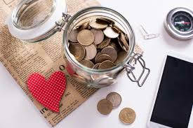 wedding gift list etiquette wedding money poems how to ask for instead of gifts