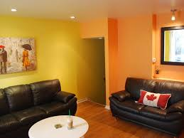 loft style house downtown toronto 4 beds 2 bathrooms 2 parking