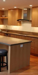 Kitchen Can Lights Best Recessed Ceiling Lights Best Led Recessed Lights For Kitchen