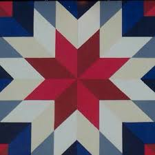 41 Best Barn Quilts Farm Art Images On Pinterest Barn Quilt