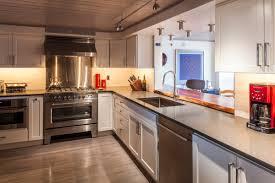 kitchen kitchen remodeling virginia beach kitchen remodeling
