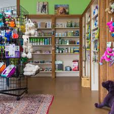 Charlottesville Zip Code Map by Charlottesville Pet Boutique In Charlottesville Va 434 984 5941
