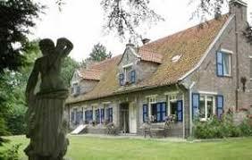 chambre de charme avec belgique belgique réservez votre chambre d hôtes de charme avec table d