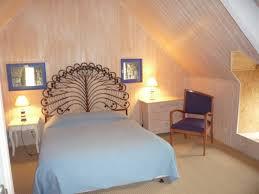 chambre d hote barneville carteret chambres d hôtes la tourelle normandie tourisme