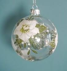 Glitter Rose Christmas Decorations by Christmas Rose Gisela Graham Pinterest Christmas Ranges And