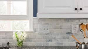 home design by home depot kitchen tile home depot home designs palazzobcn home depot kitchen