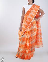 dhaka sarees corporate dhaka cotton saree for online shopping unm19145