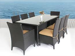 Outdoor Rattan Furniture by China Wicker Table Rattan Table Rattan Hanging Chair Outdoor