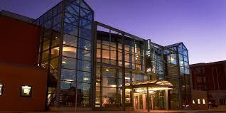 Comfort Inn Hamilton Ontario Hamilton Hotels Staybridge Suites Hamilton Downtown Extended