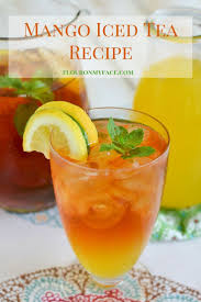 best 20 simple syrup for cocktails ideas on pinterest recipe