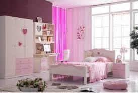 kids bedroom suites kids bedroom suite