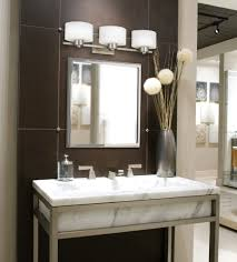 bathroom cabinets mirrors with lights for bathroom bathroom