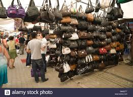 bags for turkey turkey antalya manavgat market or copy leather bags with