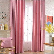 Pink Curtains For Sale Kids Pink Curtains Online Kids Pink Curtains For Sale