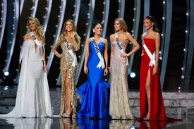 5 miss universe questions terror drugs foreign policy