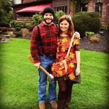 lumberjack costume coolest last minute costume tree and lumberjack costumes