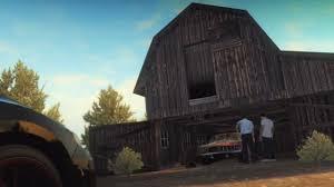 Barn Find 3 Forza Horizon Forza Horizon Barn Finds