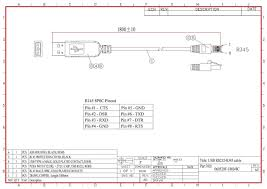 rj45 to rj11 adapter wiring diagram at gooddy org