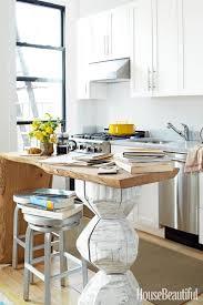 kitchen storage island kitchen ideas stainless steel kitchen island grey kitchen island