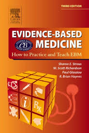 home evidence based veterinary medicine libguides at