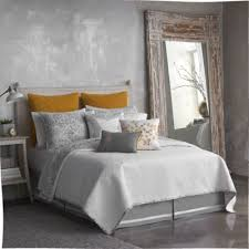 What Is A Bedding Coverlet - buy king coverlets and quilts from bed bath u0026 beyond