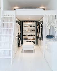 closet under bed women walk in wardrobe ideas under bed area also white padded