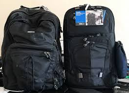 United Baggage Weight Limit How To Protect Your Cameras During The Electronics Ban