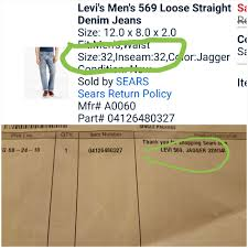 sears womens boots size 12 discussions mysears community