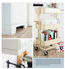 ikea meubles cuisines cuisine ikea consultez le catalogue cuisine ikea côté maison