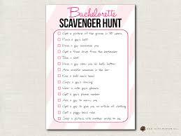 little black dress bachelorette party invitations bachelorette scavenger hunt checklist bachelorette party
