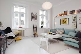 Apartment Living Room Lighting Tips 10 Easy To Follow Design Ideas For Small Apartments U2013 Adorable Home